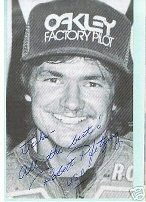 Robert Pfetzing Wolves & USA signed picture, FREEPOST