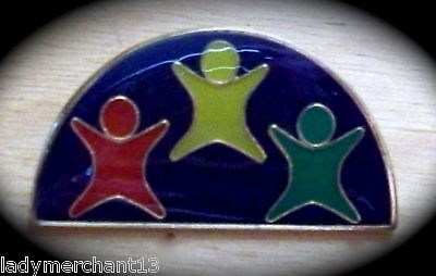 Star Student/Children Shaped Lapel Pins 25, ALL NEW!!