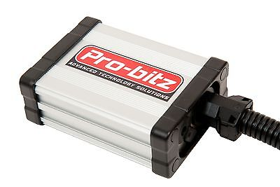 Diesel Tuning Performance Power Remap Chip Box Citroen Berlingo HDI