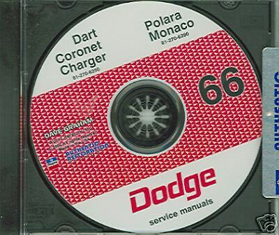 1969 dodge chargercoronetdart shopbody manual on cd 2995 1966 dodge charger dartcoronet shopbody manual on cd publicscrutiny Choice Image