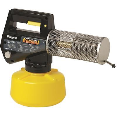 Industrial Insect Mosquito / Bug Fogger Sprayer Propane