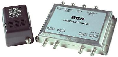 RCA-Multiswitch-Multi-Switch-DirecTV-DSS