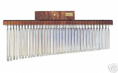 Treeworks 35db Double-row 69 Bar chimes