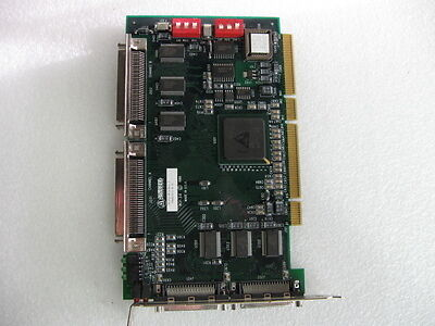 DOWNLOAD DRIVERS: ADVANSYS VL SCSI HOST ADAPTER