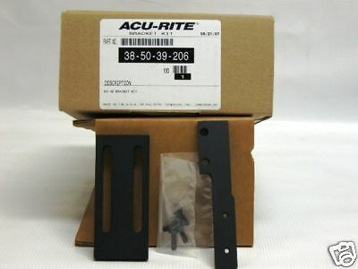 ACU-RITE ACURITE UNIVERSAL MOUNTING BRACKET 385039206