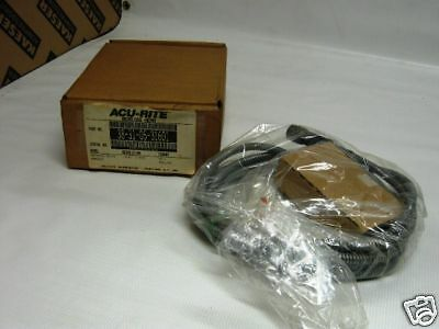 ACU-RITE ACURITE  38310631601 READING HEAD