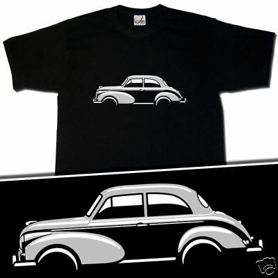 8211030a3 RETRO MG MGBGT V8 Inspired Classic Car T-Shirt - Choose From 6 ...