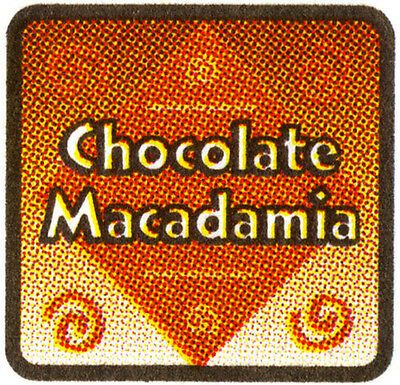 Royal Kona Coffee Chocolate Macadamia Nut 8 Oz Bag