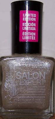 Maybelline Salon Expert Nail Polish - 541 ROCK OUT - NEW