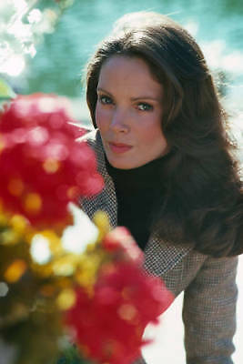 JACLYN SMITH: Charlie´s Angels Photo.