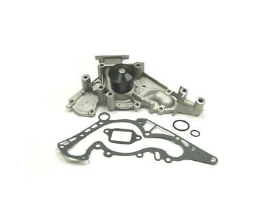 New OAW T1840 Water Pump for Toyota Lexus 4.0L 4.3L 4.7L 1998 - 2010