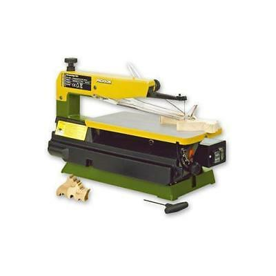 Proxxon DSH  2 Speed Fretsaw  Scrollsaw FREE NEXT DAY Delivery to UK Mainland