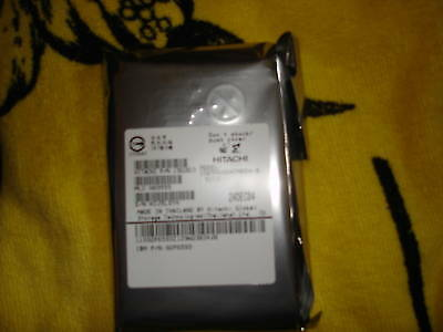 Hitachi /ibm 60 Gb Laptop Hard Drive New Lot Of 10 Sale