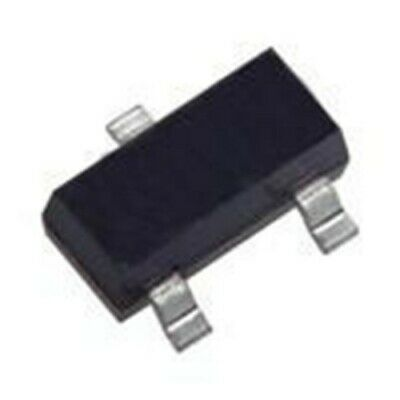 Avago RF Schottky Barrier Diode HSMS-2803, New, 10pcs