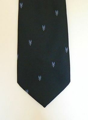 Special Air Service Polyester Bespoke Tie