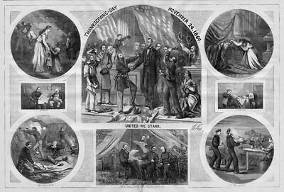 Negro Slaves Freed In Maryland History Abraham Lincoln United We Stand Civil War