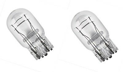 Mazda CX7 Stop /& Tail Bulbs 2007-2010 ST580