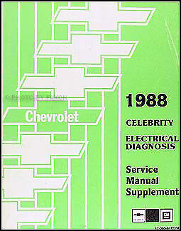 1987 1988 JEEP Wrangler YJ Electrical Service Manual ...  Jeep Wiring Diagram on jeep driveline diagram, jeep engineering diagram, jeep lights diagram, jeep electrical diagram, jeep stock speakers, jeep hoses diagram, jeep exhaust system diagram, jeep o2 sensor wiring, pioneer deh 150mp instalation diagram, jeep wiring harness, jeep pump diagram, jeep shift solenoid, jeep headlight diagram, jeep pulley diagram, jeep relay wiring, jeep turn signal diagram, jeep fuses diagram, jeep wiring time, jeep horn diagram, jeep gas tank vent,