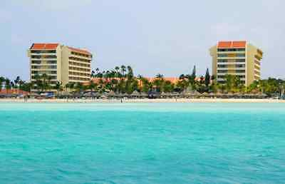 Occidental Grand Aruba vacation.Timeshare For Rent
