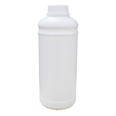 1000ml Baby Powder Fragrance Oil