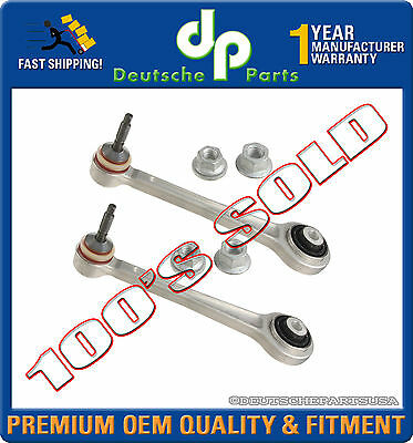 Prime Choice Auto Parts SUSPPK00206 6 Piece Set of Control Arm and Front Outer Tie Rods