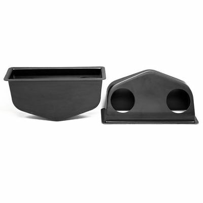 SEA FOX BOAT BLOWER VENT HOUSINGS (Pair) vents blower