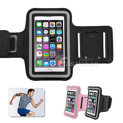 Sport Armband Holder Case for Samsung Galaxy Ace S5830