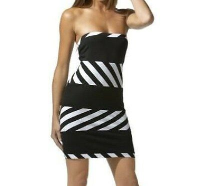 a9aee45f0ea07 PATRICIA FIELD SEX   the City Strapless Dress  59.90 -  14.71