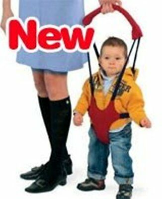 New Easy Walking Baby Walker (Moon Walk)