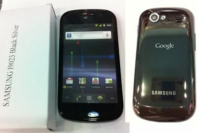 **Quality** Dummy Samsung Google Nexus S display
