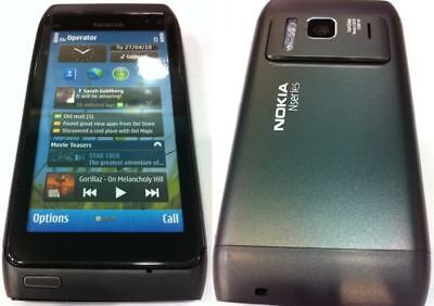 **High Quality** Dummy NOKIA N8 Display phone toy
