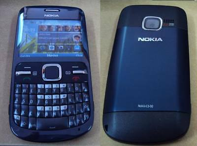**High Quality** Dummy NOKIA C3 Display model phone toy