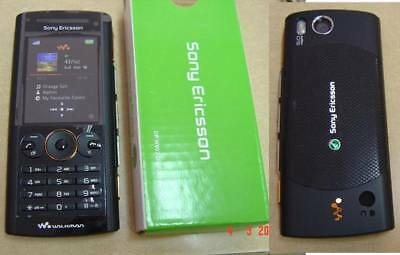 **High Quality Dummy** Sony Ericsson W902  model TOY
