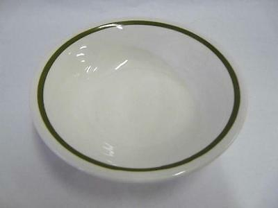 GRINDLEY MAYFLOWER FRUIT/DESSERT SAUCE BOWL