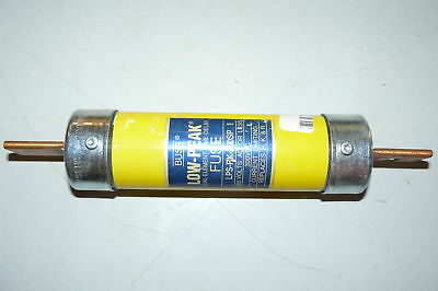 New Buss Lps-Rk-200Sp Low-Peak Dual-Element Time-Delay Fuse