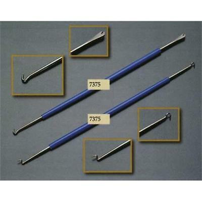 Amati Rigging Tool Set for Rigging Model Ships 7375