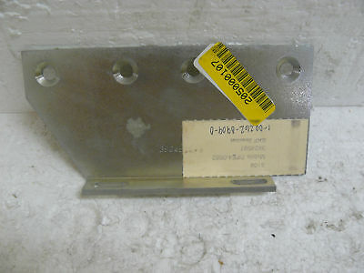 New Flex Link 3924597-1 Motor Bracket Right Xl