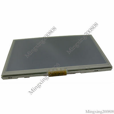 Full LCD Screen Display +Touch Screen Digitizer For LTE430WQ-FOC LTE430WQ-F0C