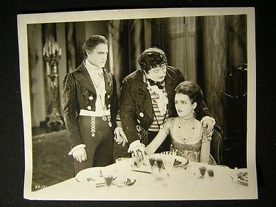 20s Mary Astor Beau Brummel VINTAGE Movie PHOTO 410J