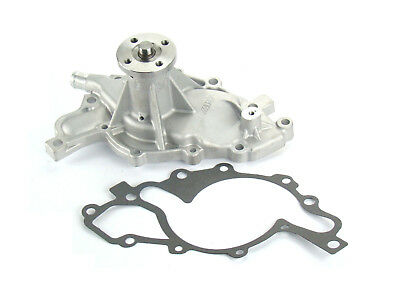 BB165 BB170 B30 2.8L new water pump gasket set VOLVO Penta Marine AQ165 AQ170