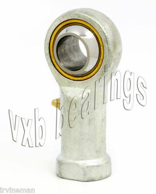 """Female Rod End PHSB4 1/4"""" inch Right hand Ball Bearing 0.250"""" Joint Swivel Part"""
