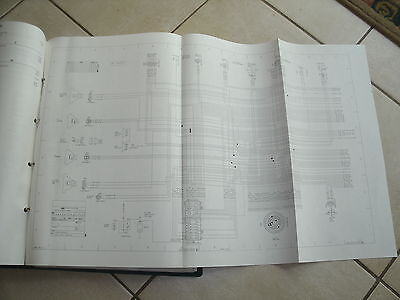 Grand Marquis Wiring Diagram on grand marquis speaker, grand marquis coil, grand marquis belt diagram, grand marquis radiator, grand marquis transformer, grand marquis ignition switch, grand marquis thermostat, grand marquis drive shaft, grand marquis door, grand marquis frame, grand marquis oil cooler, grand marquis cylinder head, grand marquis clock, grand marquis ecu, grand marquis spark plugs, grand marquis fuse box, grand marquis owners manual, grand marquis firing order, grand marquis transmission diagram, grand marquis suspension,