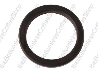 Group Head Gasket Seal O Ring Washer for Gaggia Classic Coffee Maker Machine
