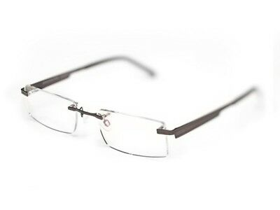 TREND STYLE LIFESTYLE - Top Vision 4405 - Brille incl. Sehstärke by Eye-Net