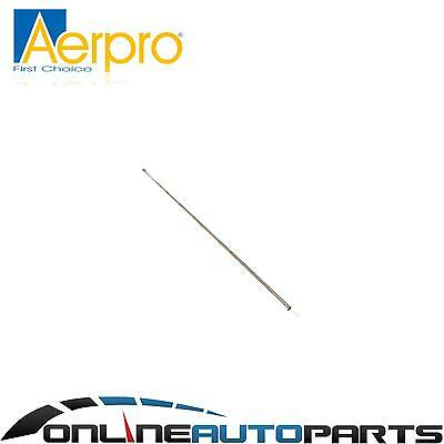 Power Antenna Mast + Rope Mitsubishi Pajero NM NP 00-06 Car Radio Aerial Repair