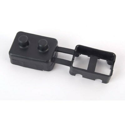JEGS Performance Products 10595 Circuit Breaker Cover