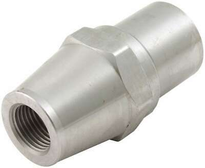 """Allstar Chassis Tube Ends ALL22543  5/8-18"""" LH Thread 1 1/4"""" Diameter .095""""  Wal"""