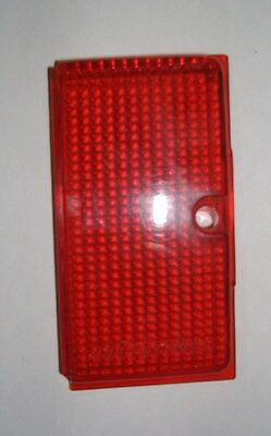 FIAT 850 BN SPECIAL// FANALINO ANTERIORE DX// FRONT LIGHT RIGHT