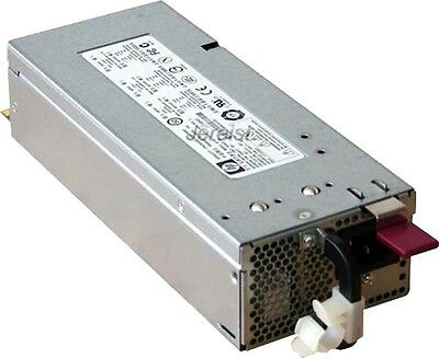 Hp Netzteil Power Supply Dl380 G5, Dl385 G2, Ml350 G5 Ml370 G5 403781-001