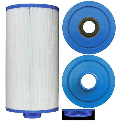 Catalina Spa Filter 5CH45 Hot tub Fiters PFF50P Freeflow Spas FC2401 Reemay